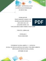 unidad dos-colaborativo-GRUPO203016a-614