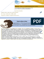 Presentación_Fase 4_Jhoan Sebastian Amaya Sanchez_1408