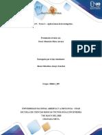 Tarea 3_Aplicación de las integrales_Sebastian Amaya_100411_285