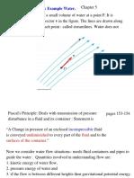 fluids_lec2.pdf