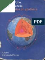 Udias Mezcua 1 La Geofísisca.pdf