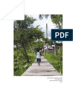 Dialnet-NinosYNinasNoAcompanados-7058317.pdf