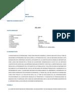 SILABO APROBADO INVESTIGACION DE OPERACIONES I 2020-10.pdf