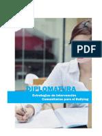 diplo_estrategias_baja