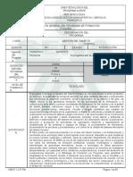Informe Programa de Formación Titulada (3) (1)