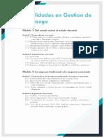 Programa Habilidades en Gestión de Liderazgo.pdf