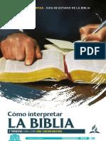 GEB Maestros.pdf