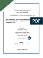 PLAN DE SS Y MA_Final.pdf