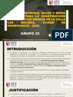 PPTs_GRUPO_25_GSSOC_Final.pdf