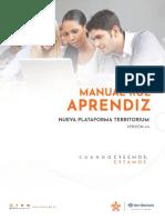 Manual Aprendiz - Territorium_Version4.pdf