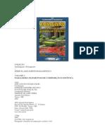 COLECAO_Jardinagem_e_Paisagismo_SERIE_PL.pdf