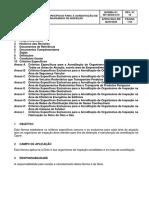 NIT-Diois-19_18.pdf