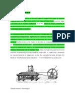 La Revolución Industrial 1.2.3