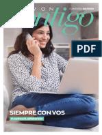 CONTIGO_202008_EDICION_ESPECIAL_v612May