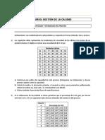 Práctica de Campo 06 Capacidad del Proceso.docx