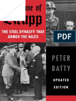 Peter Batty - The House of Krupp_ The Steel Dynasty that Armed the Nazis (2001).pdf