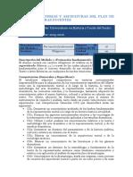PLAN DE ESTUDIOS ARTES.pdf