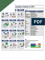 Compliance Calendar 2014.pdf