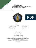 Journal Reading_Dermatitis Atopik.docx