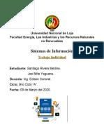 Consulta-ERP-SAP