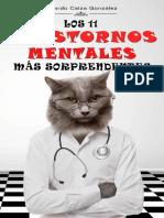 Los 11 trastornos mentales más sorprendentes.pdf
