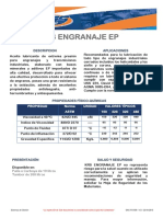 KRS ENGRANAJE EP_tds.pdf