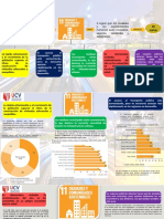 LEONIDAS MAURICIO RUIZ_Organizador ODS_11.pdf