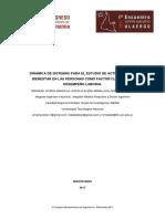 Mansilla, Abdallah, Modesti - UTN GIMSE completo - rev1.pdf