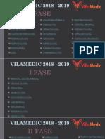 VILLAMEDIC 2018 - 2019.pdf