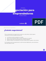 Mantener_un_emprendimiento__Prácticasde_negociación