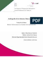 Bayona - Radiografía de la Historia Clínica en Perú.pdf