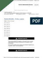 bomba hidraulica 420f.pdf