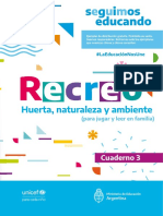 Recreo3-WEB-RGB-39mb.pdf