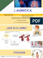 ASMA PP