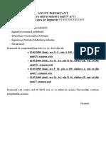 anunt_competenta2009mecanice.doc