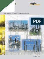105_CBD_72.5-550kV__2013_en.pdf