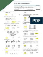 DIAGNOSTICO ACADEMICO 3 SEC (2)