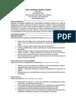 CV Victor Mallea v.1.docx