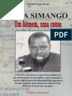 URIA_SIMANGO_Um_homem_uma_causa