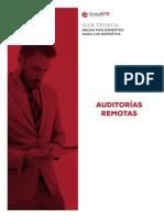guias-tecnicas-001-auditoriasremotas-B