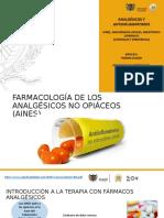ANALGÉSICOS Y ANTIINFLAMATORIOS (1).pptx