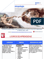 Filosofía PPT - sesión 8