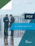 4 ventas de eliminar la VPN. pdf.pdf
