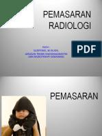 PEMASARAN RADIOLOGI_04