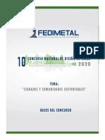 CONCURSO-NACIONAL-DE-DISENO-EN-ACERO-2020