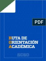 20200504180533957580.pdf