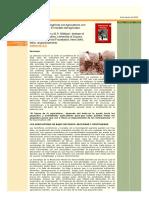 Chambers & Ghildyal_1992_Inv. agrí. con agricult. con pocos recursos- El modelo del agricultor, primero y último