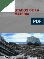 estadosmateria-120319180842-phpapp01.pdf