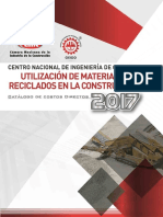Materiales Reciclados.pdf