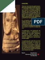 Kandire_origen_y_evolucion_del_llano_bol.pdf